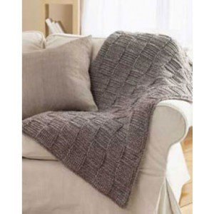 http://www.marymaxim.com/free-chunky-blanket-crochet-pattern.html