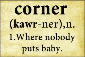 http://www.johnnylovesjune.com/collections/canvas/products/corner-where-nobody-puts-baby